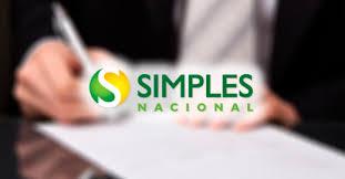 Painel Gerencial do Simples Nacional 1