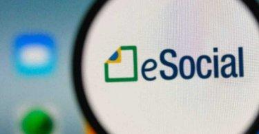 Fortes tecnologia apresenta aplicativo do eSocial