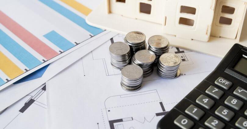 Fortes tecnologia apresenta contador na gestão financeira