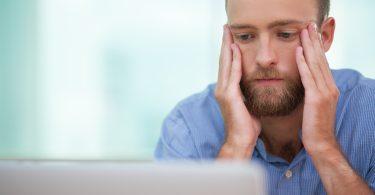 Você sabe quantas advertências são necessárias para demitir um empregado por justa causa