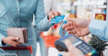 fortes-tecnologia-formas-de-pagamento-para-cobrar-do-cliente