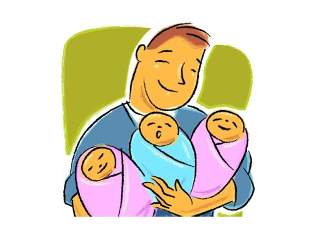 licença paternidade 2018 direitos