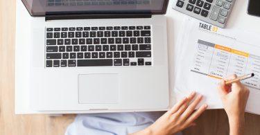 fortes-tecnologia-produtividade-contabil-funcionalidades-para-fazer-o-contador-aumentar-receita