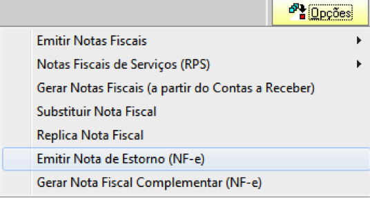 nota fiscal 01 fortes blog