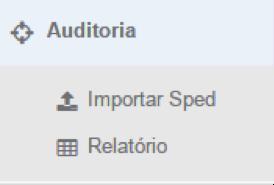 sped no FortesDoc 01