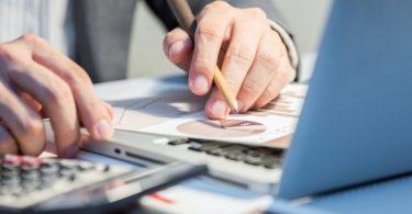O que o empregador pode ou não descontar na folha de seus trabalhadores? 1