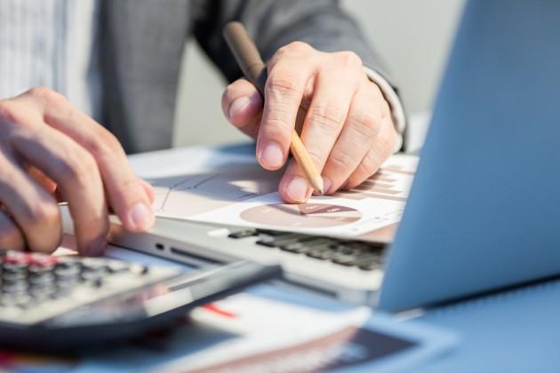A importância da conciliação bancária 1
