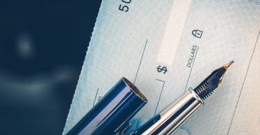 fortes-tecnologia-cheques-para-pagamentos-na-empresa