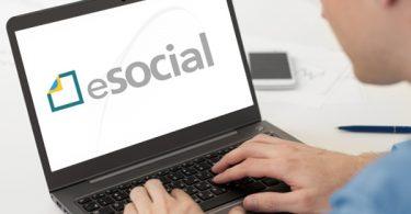 Nova funcionalidade no Fortes Pessoal - Admissão eSocial 2