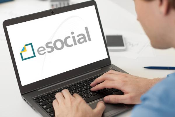 Aprovação de nova versão do Leiaute do eSocial! 1