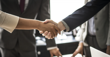 Qual o nível de satisfação do cliente com o seu escritório contábil?