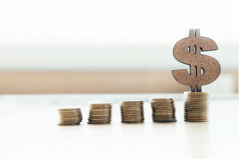 Qual a diferença entre não pagar impostos e sonegar impostos?