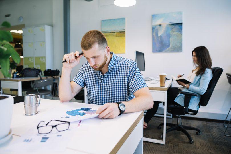 fortes-tecnologia-voce-sabe-o-que-e-auditoria-e-o-papel-dela-dentro-das-empresas