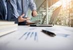 Qual a importância de um plano de contas organizado?