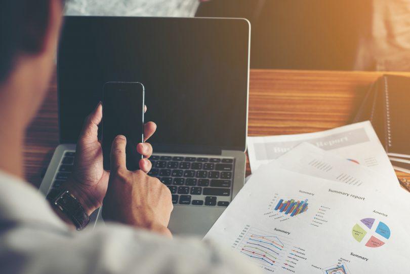 fortes-tecnologia-sistema-de-gestão-financeira-motivos-para-fazer-a-melhor-escolha