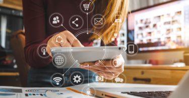 Software-de-gestao- financeira-10-benefícios-para-sua-empresa