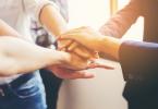 Gestão financeira e contabilidade: entenda 4 vantagens delas andarem juntos