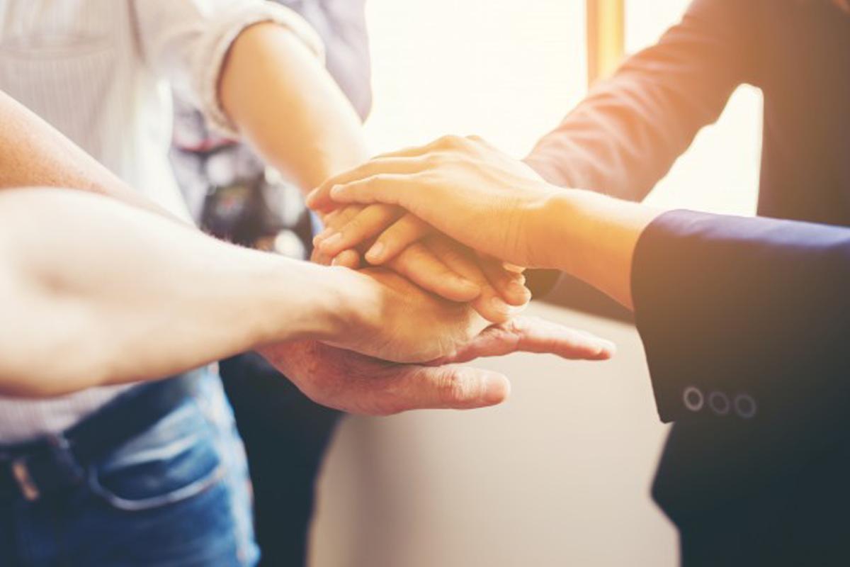 Gestão contábil e financeira: conheça 4 motivos para integrar e crescer mais!