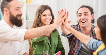 Conheça os 5 passos para conquistar os clientes certos para o seu escritório de Contabilidade 2