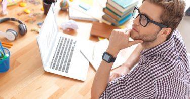 4 dicas para melhorar a negociação de serviços contábeis 4