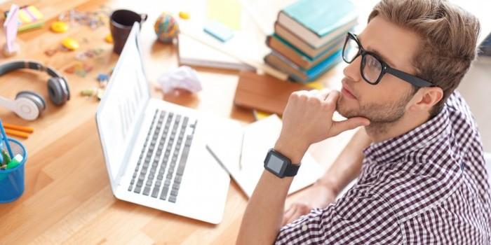 4 dicas para melhorar a negociação de serviços contábeis_blog fortes