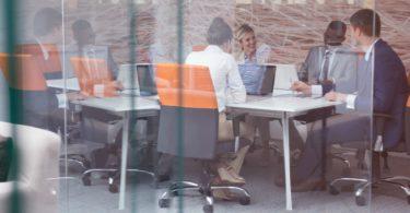 Sua empresa trabalha com envio e retorno bancário? Veja se esta informação lhe interessa 3