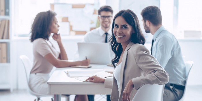 fortes-tecnologia-Como-elaborar-um-plano-de-carreira-eficiente_blog-fortes