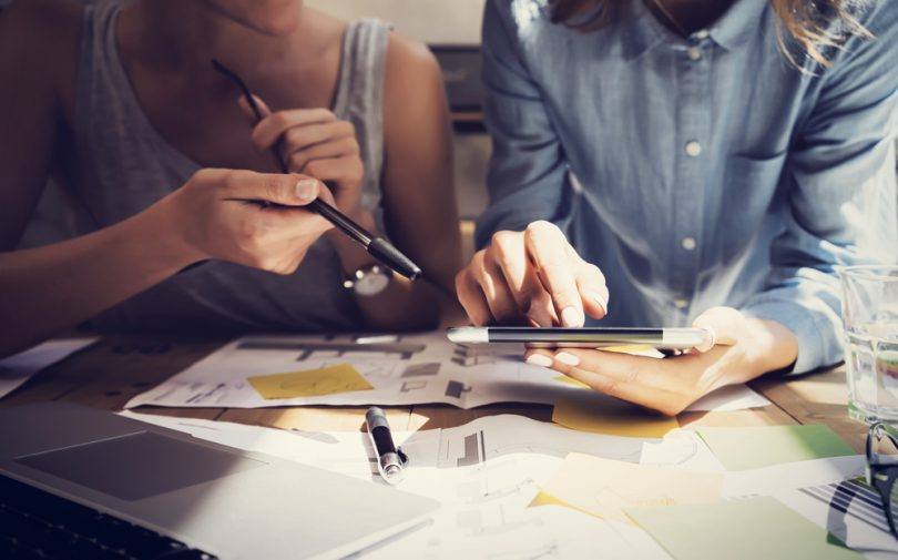 EFD Reinf e a DIRF: entenda as diferenças e o impacto em sua empresa contábil 1