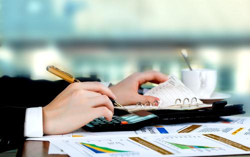 EFD Reinf: Conheça os prazos de entrega e obrigatoriedade!