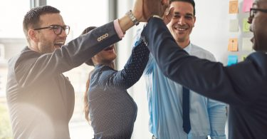 Inovação no setor financeiro: como competir no jogo empresarial? 3