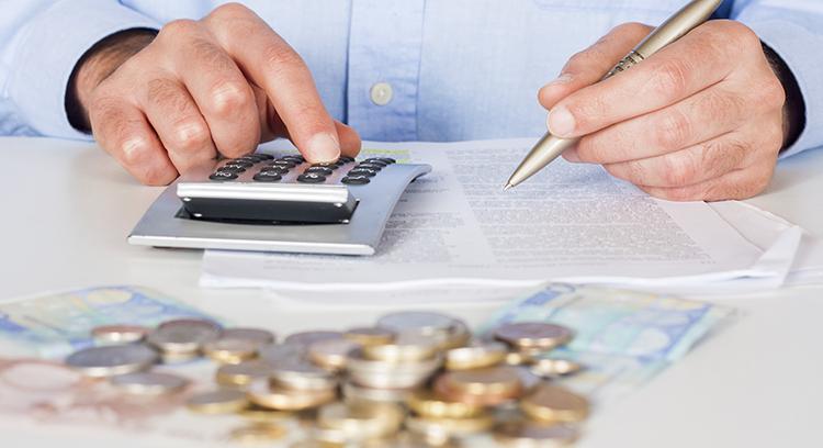 Sua empresa trabalha com envio e retorno bancário? Veja se esta informação lhe interessa 1