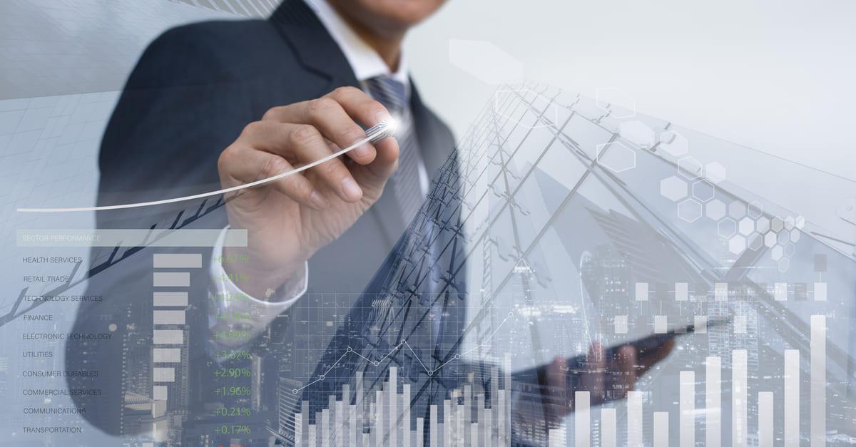 Como uma boa gestão financeira diminui as despesas da empresa