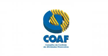 Prazo para entrega da COAF encerra dia 31 5