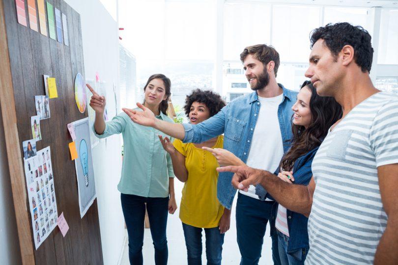 salario-certo-o-que-analisar-na-hora-de-definir-a-remuneracao-da-equipe