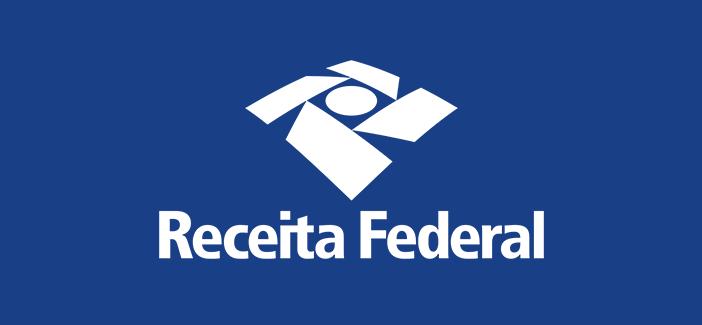 Receita Federal libera Manual da ECF com alterações para 2017 1