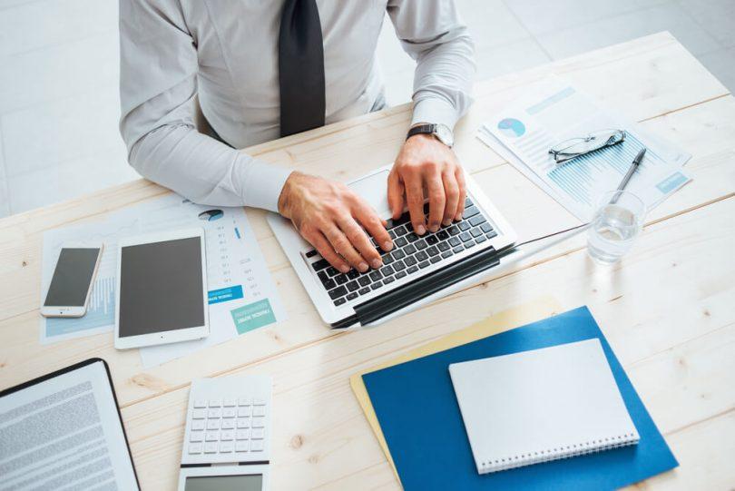 Conheça as 5 principais ações para o crescimento do escritório contábil 1