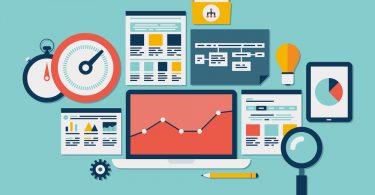 Aprenda a fazer a contabilização de produtos por grupo 5