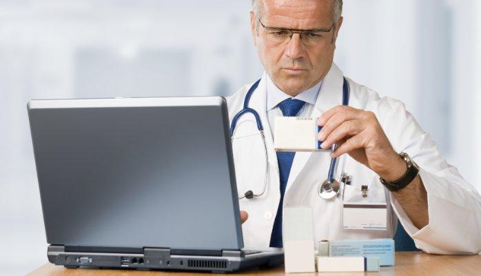 Não perca o prazo para Declaração de Serviços Médicos e de Saúde 1