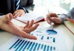 EFD IPI - Obrigatoriedade para os contribuintes do DF 3