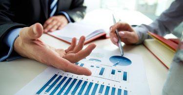 4 dicas para melhorar a negociação de serviços contábeis 3