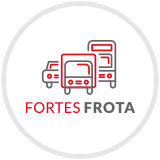 fortes-frota_grande_logo