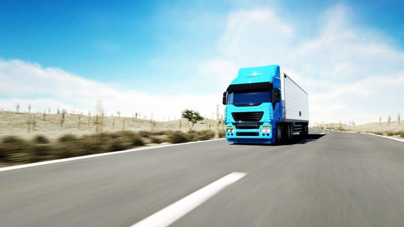 Tecnologia em transportes: conheça os softwares de gestão que deve utilizar 1