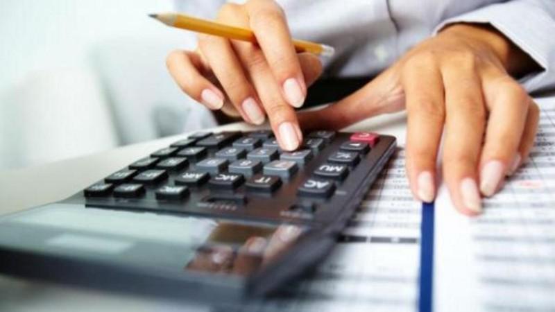 Aprenda a fazer a contabilização de produtos por grupo 1