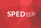 Nova versão da ECD 3
