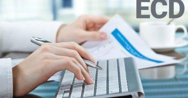 Como determinar o preço de venda dos seus produtos corretamente 6