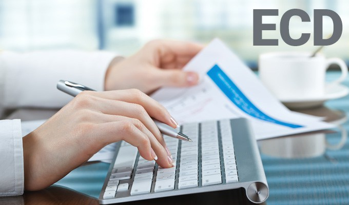 Saiba das novidades da Escrituração Contábil Digital (SPED ECD) 1
