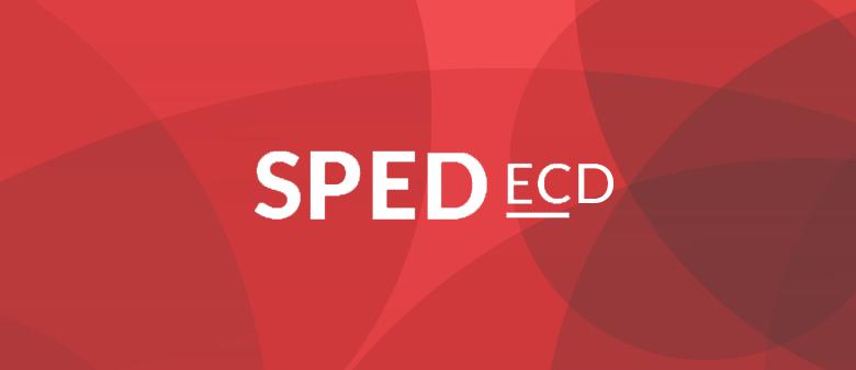 Conheça a nova versão e saiba quem deve assinar a Escrituração Contábil Digital (ECD) 1