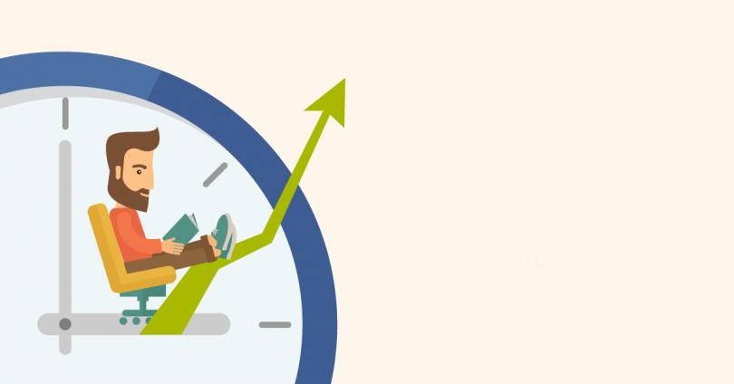 Analisador Fiscal: saiba como otimizar em até 97% do seu tempo na análise dos documentos fiscais 1