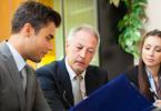 7-Passos-para-ter-um-recrutamento-e-selecao-eficaz-blog-fortes