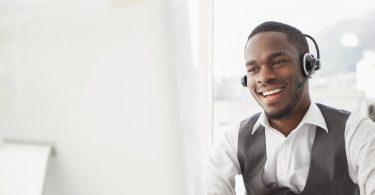 Conheça 6 oportunidades geradas pelo eSocial para contadores 3